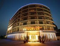 WAVE RESORT HOTEL