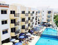 Mariela Hotel Apartments