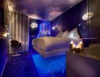 Hotel Seven by Elegancia