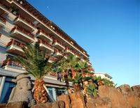 Ocean Grand Hotel