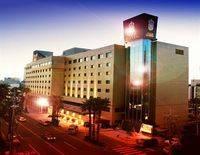 T.H.E. Hotel & Vegas Casino Jeju
