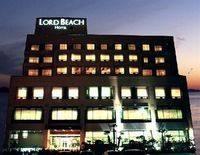 Lord Beach Hotel