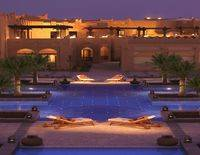 Sharq Village & Spa Operated by The Ritz-Carlton Hotel Co.