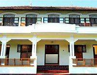 Akkarakalam Home Stay