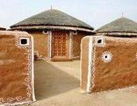 Bishnoi Village Camp and Resort