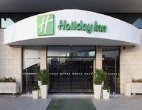 Holiday Inn Nicosia City Center