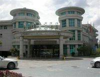 LAKESIDE HOTEL HANGZHOU