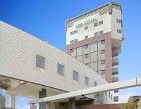 APA Hotel Kanazawa-Nomachi