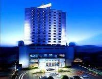 WEILONG GRAND HOTEL CITYCENTER