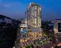 JW Marriott Hotel Pune