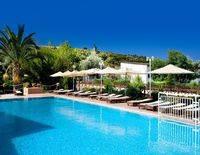 Hanedan Resort Hotel