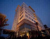 Radisson Blu Suites Gurgaon