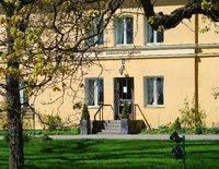 Hämeenkylä Manor