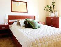 Exclusive Apartments - Centrum (Jagielly)