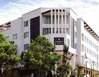 Koresco Hotel