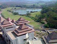 Saraai (Serviced Apartments)