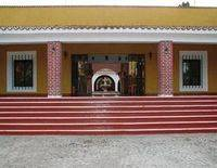 Denzong Inn