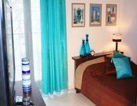 Exclusive Apartments - Galeria Dominikanska