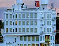 Clarks Inn Airport Hotel
