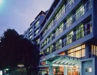 OOTAKI HOTEL