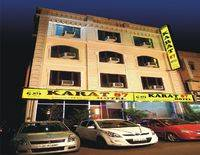 Karat 87 Hotel