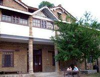 WelcomHeritage Kumaon Heritage, Almora