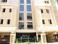 Tara Residency