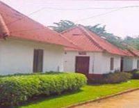 Veera Bhoomi Tourist Village