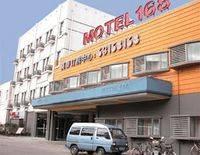 Motel 168 Gao Qiao Ci Shan Inn