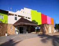 Marupiara Hotel
