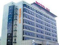 Motel 168 Hangzhou Tian Cheng Road Inn