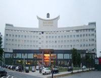 BW FORTUNE HOTEL LONGYAN
