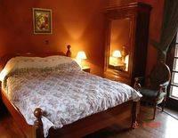 Casa Carmel Bed and Breakfast