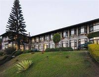Elgin Silver Oaks Kalimpong
