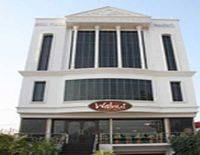 Walnut Budget Hotel