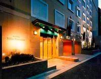 Hotel Villa Fontaine JIMBOCHO