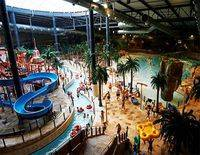 Lalandia Resort Billund