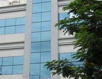Hotel Gopikrishna