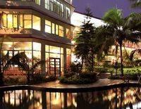 Hotel Sentinel