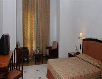 Hotel Chilambu
