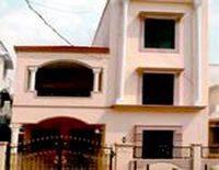 Sri Sai Cyber Guest House