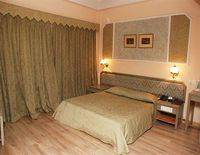 Hotel Yuvraj Palace