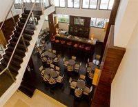 Hotel Deville Cuiaba