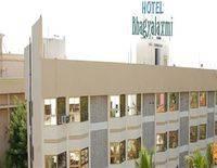 Hotel Bhagayalaxmi Shirdi