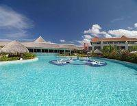 The Reserve At Paradisus Palma Real Resort All Inclusive