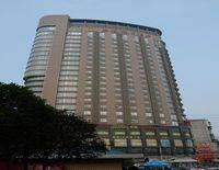 JOYIEE HOLIDAY HOTEL
