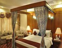 Hotel Babylon International