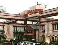 Jehlum Resorts