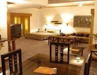 Hotel Jewel's