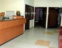 Hotel D.R. International